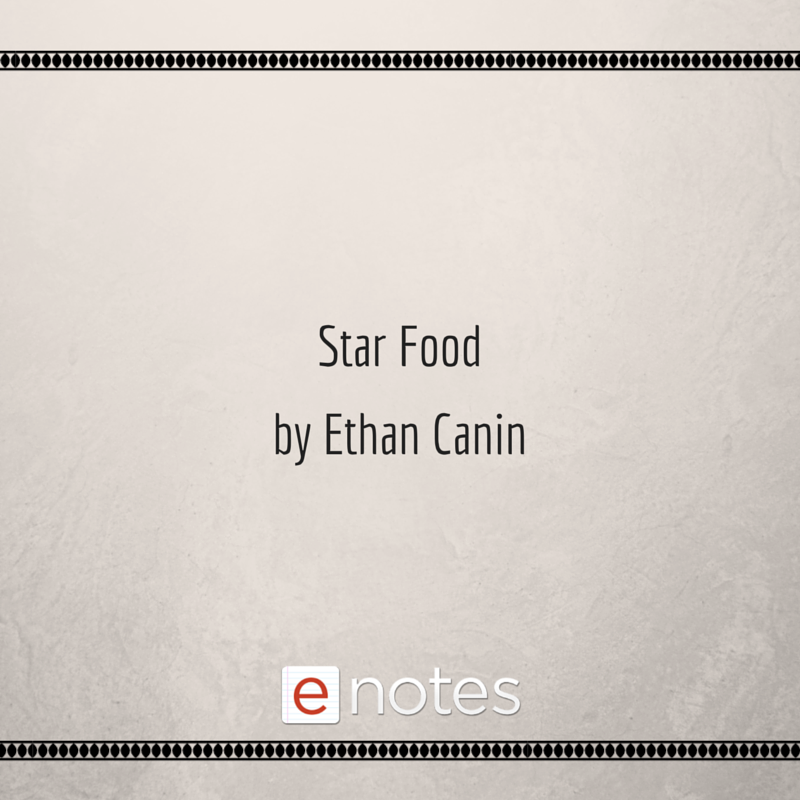star food by ethan canin study guide chapter summaries book  complete summary of james joyce s araby enotes plot summaries cover all the significant action of araby