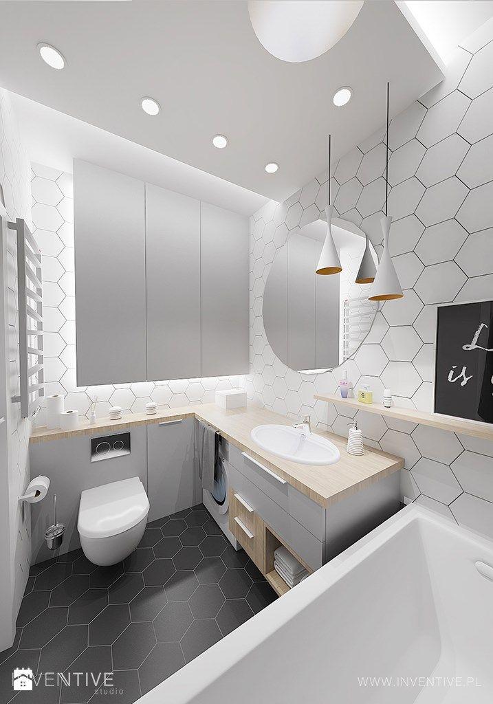New Master Bathroom Decor Ideas