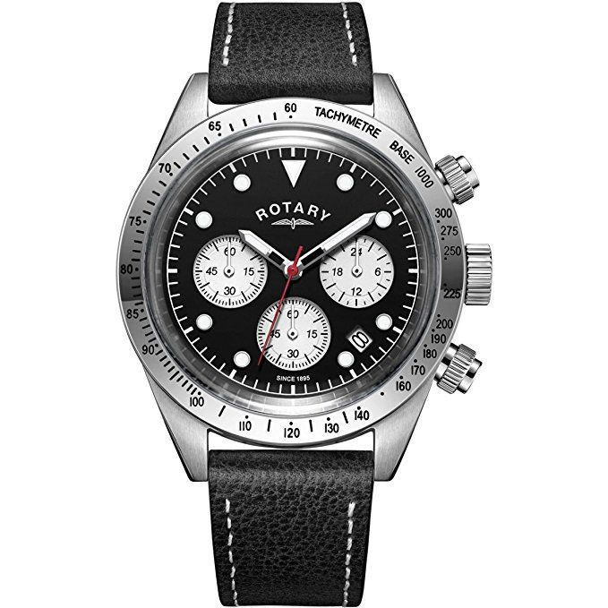 04b4c8849a7 26 Affordable Rolex Daytona Homage Alternatives
