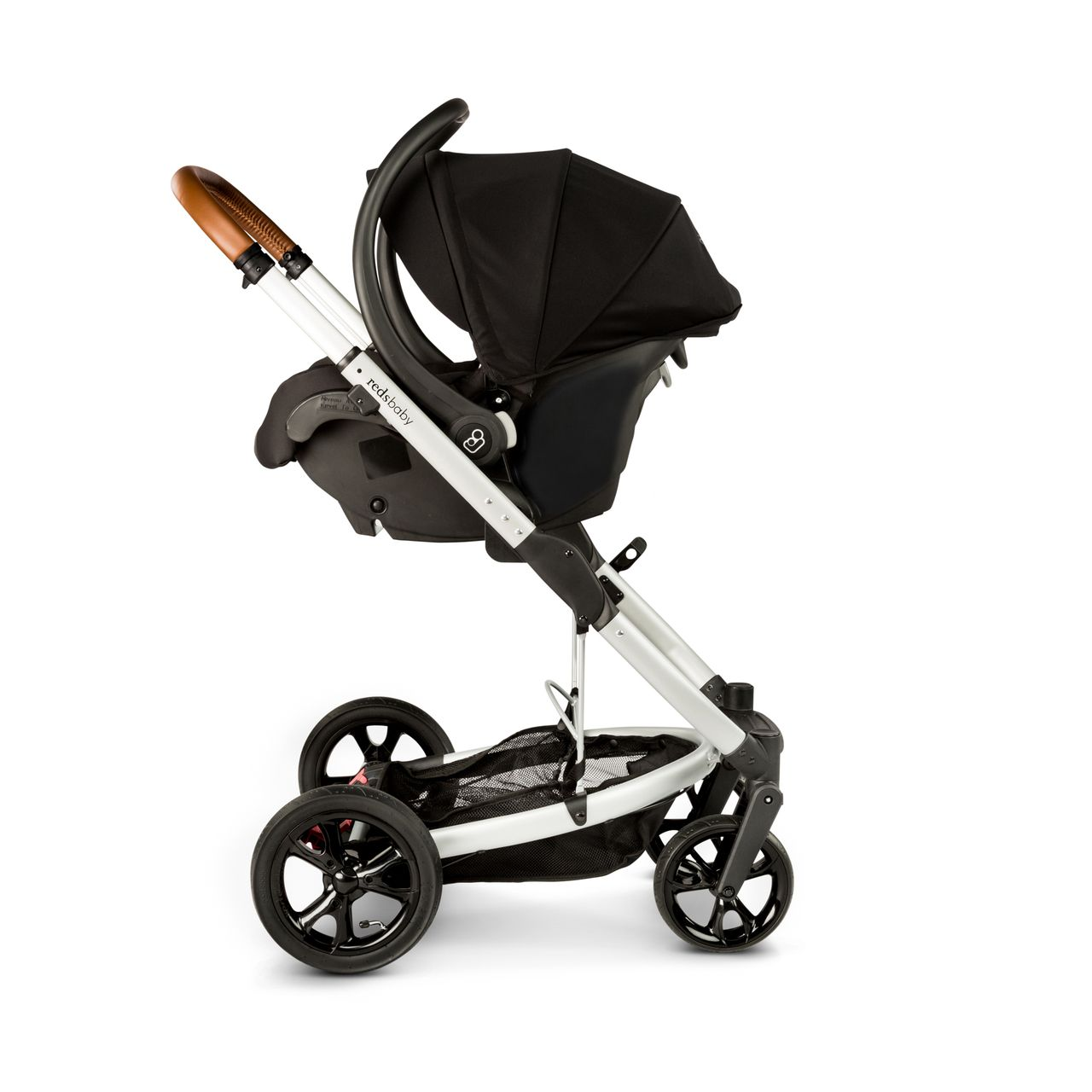 Pin on Side by side double strollers