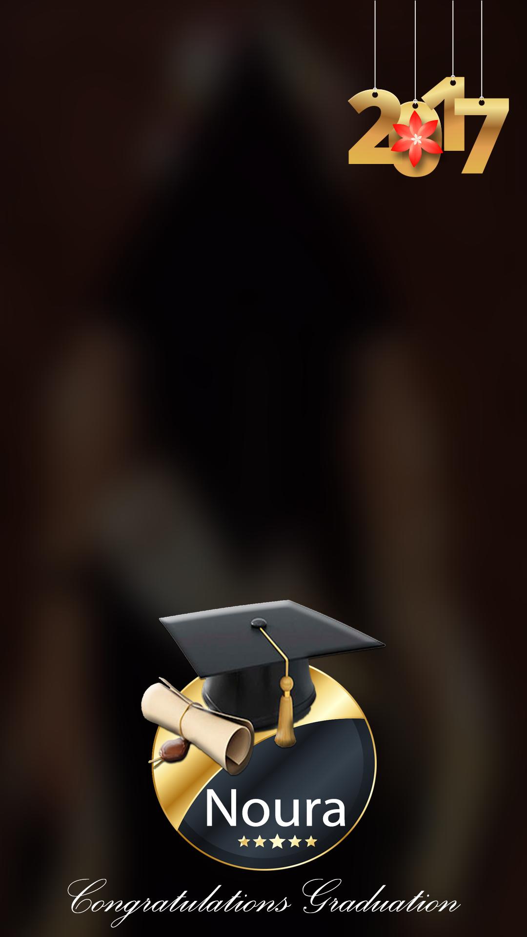 فلتر تخرج احترافي لعام 2018 لتصميم فلاتر سناب شات فلتر تخرج فلاتر فلتر خاص فلتر زواج فلتر Congratulations Graduate Star Vs The Forces Of Evil Graduation