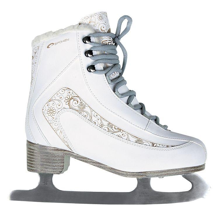 Znalezione Obrazy Dla Zapytania Lyzwy Golden Goose Sneaker Sneakers Ice Skating