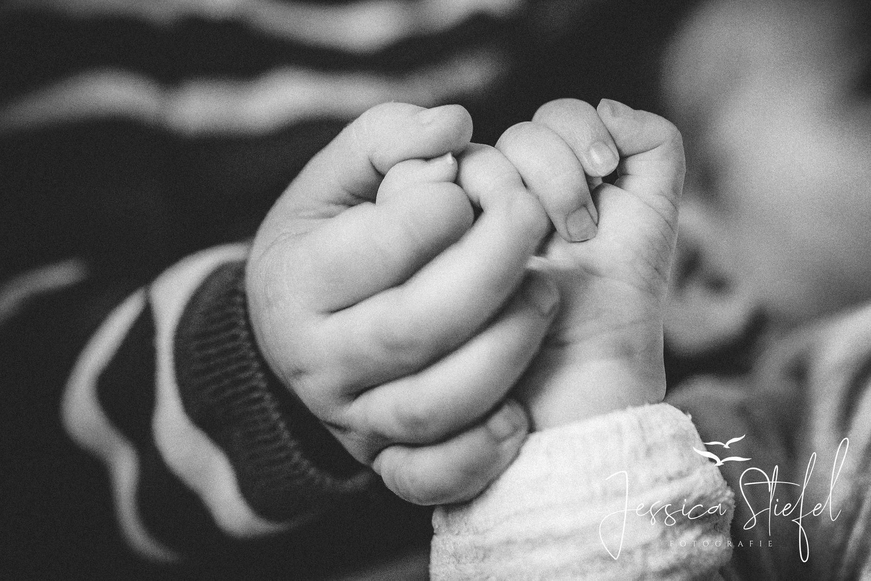 #familienshooting#kinderfotografie#babygirl #fotografie#shooting#love#photography#fotoshooting#blackforest#chasinglight#makemoments#vscocam#postmoreportraits#justgoshoot#makemoments#toldwithexposure#acolorstory#livethelittlethings#thehappynow#exploremore#naturphotography#naturshoot#smileeveryday#babyfotoshooting#babymodel