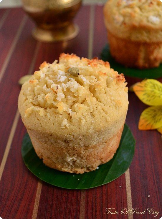 Rice flour cake. - Shel in 2020 | Desserts, Filipino ...