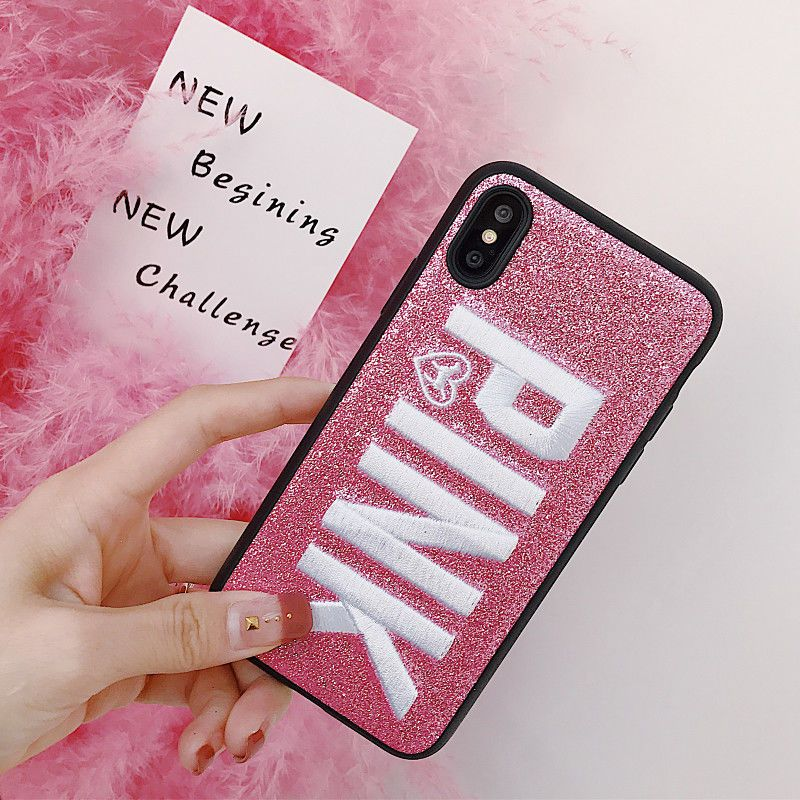 Cell Phone Cases Ebay Cell Phones Accessories In 2020 Pink Phone Cases Iphone Phone Cases Phone Cases