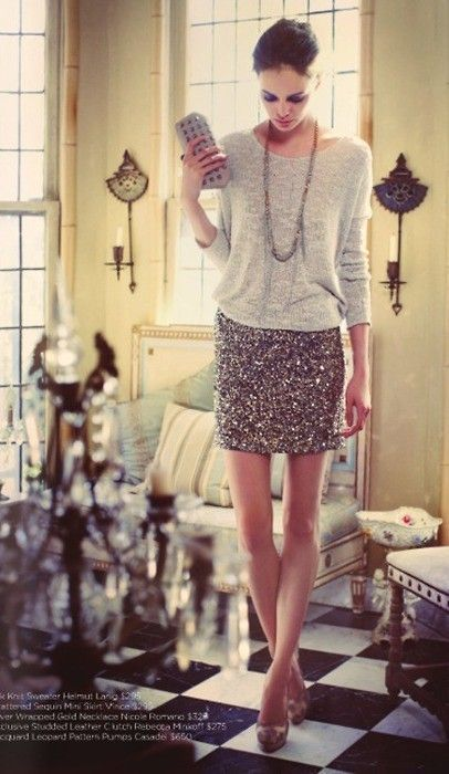 Photo of christmas party outfit for work fashion holiday fashion – #casualchristmaspartyo…