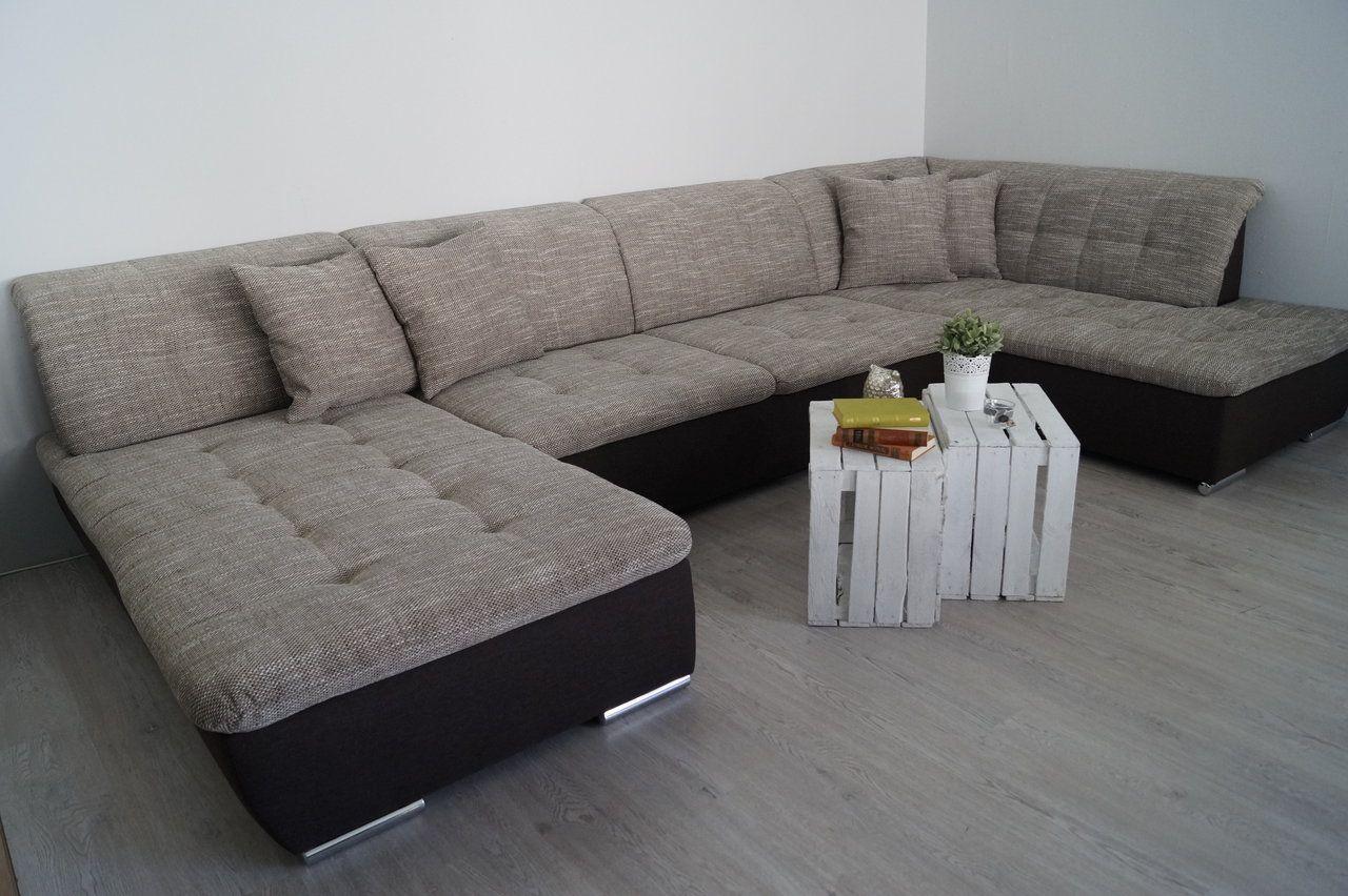 Sofa Lagerverkauf: .