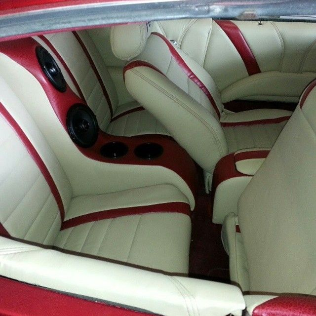 instagram post by building my empire unlimitedconcepts167 custom car audio car audio and. Black Bedroom Furniture Sets. Home Design Ideas