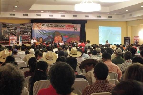 Servindi » Guatemala: la izquierda interpelada por los movimientos sociales y pueblos indígenas | Servicios en Comunicación Intercultural Servindi