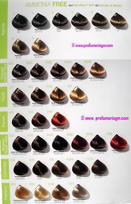 14k Yellow Gold Created Opal Fiery White Round Stud Earrings