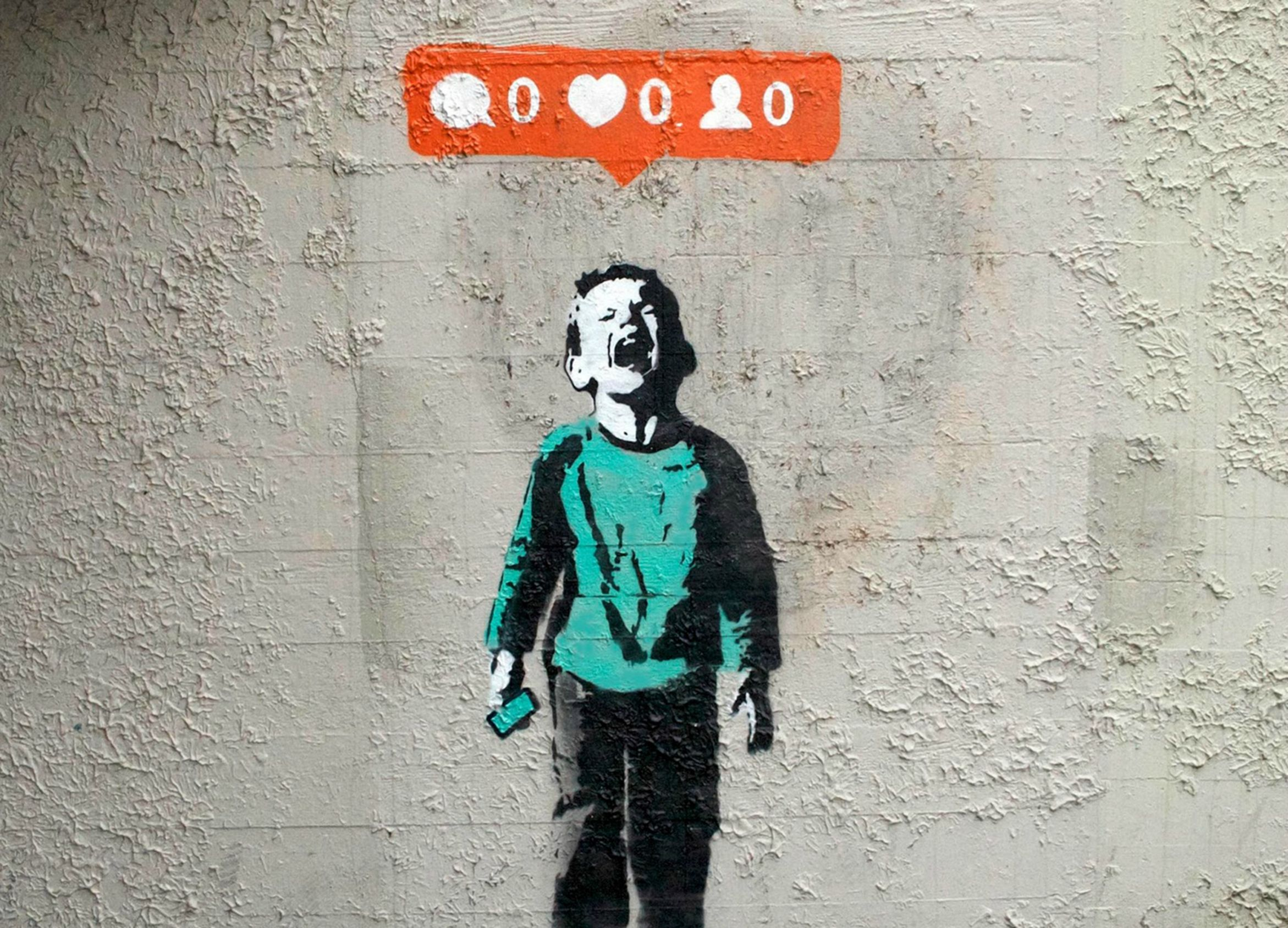 banksy and steve jobs banksy banksy is a contemporary graffiti artist known for his political activism unverified identity and satirical street art his dark humor and political