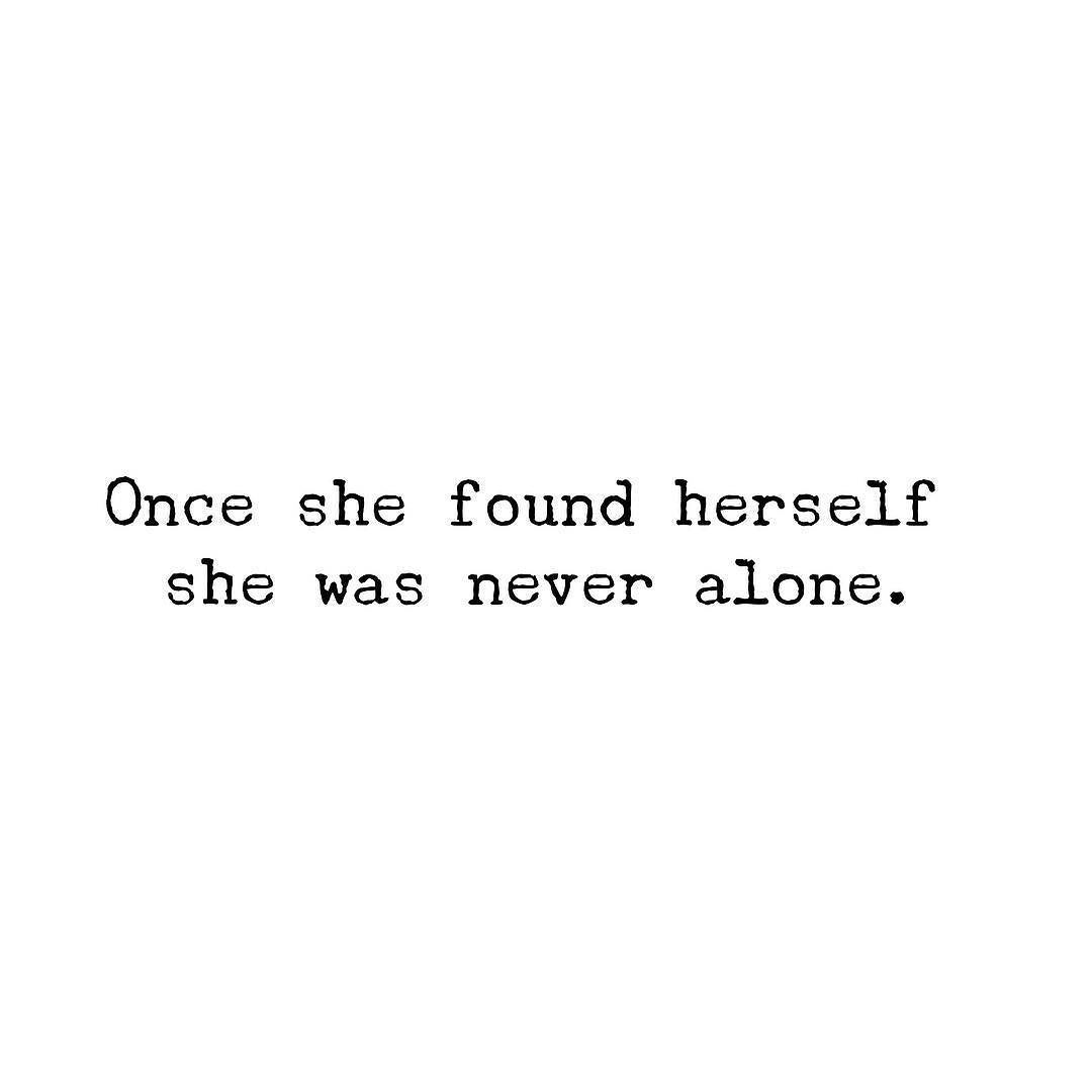 And She Lived Happily Ever After The End Selflovepinkyring Selflovemovement Joinus Www Fredandfar Com Fred Funny Quotes Empowering Women Quotes Quotes