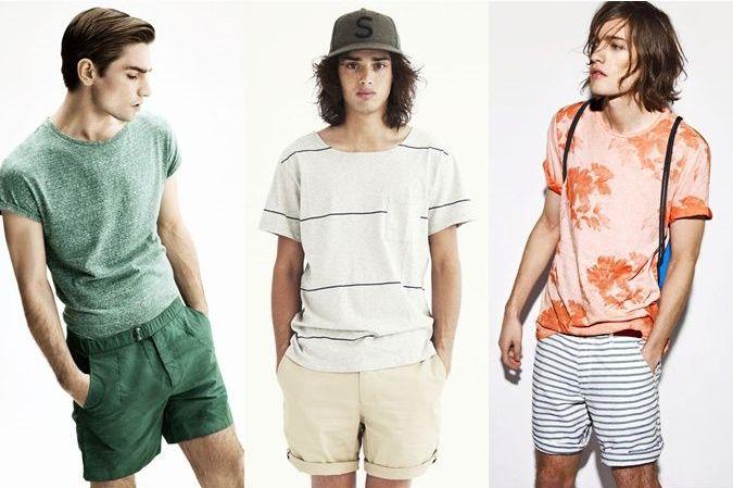 5 Truques Para Incrementar Sua Camiseta