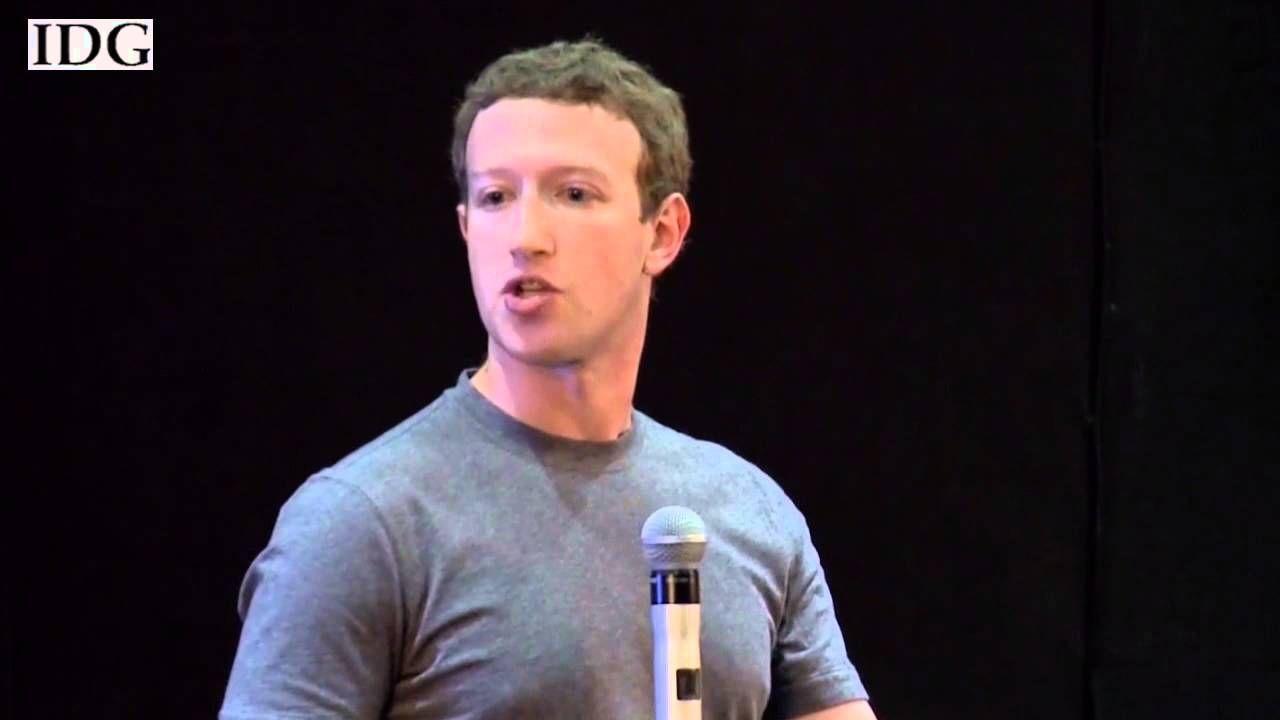 36+ Mark zuckerberg hawaii house map info