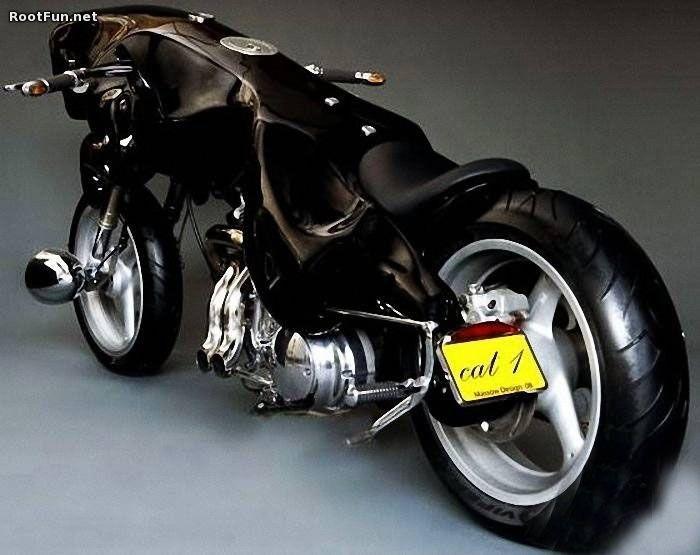 Fastest Superbike In The World Fastest Super Bikes In The World