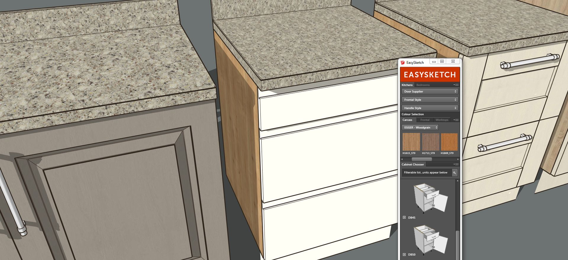 list of pinterest plugin sketchup images & plugin sketchup pictures