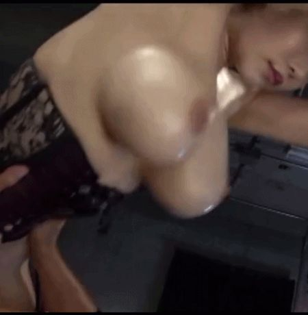 black naked hairy women