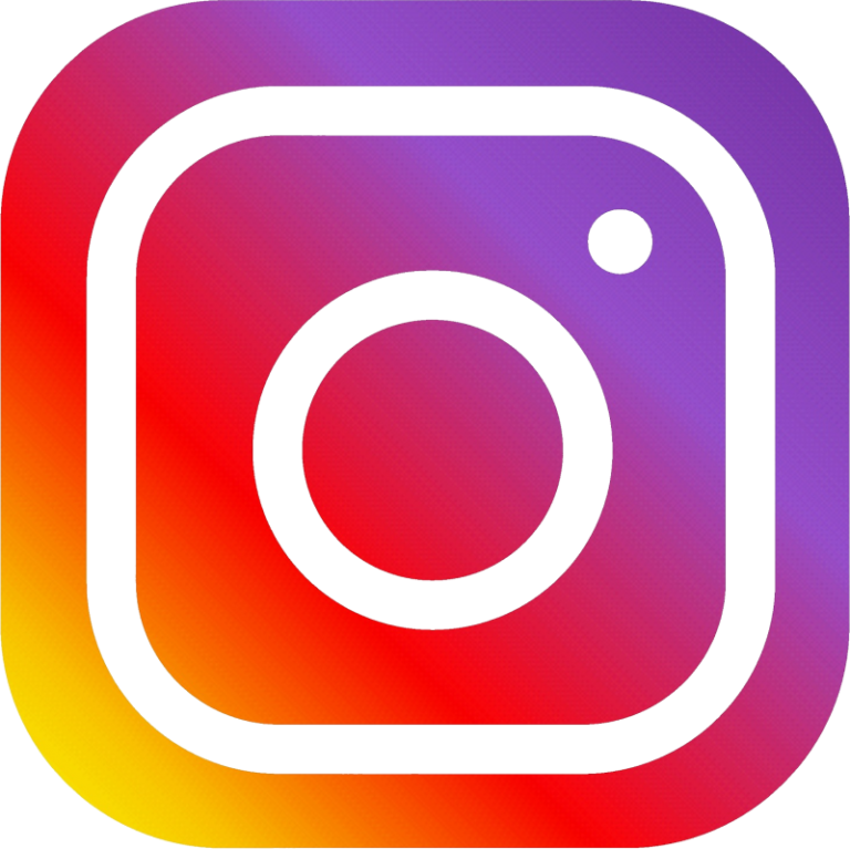Snaptube Apk Latest Version Download For Android 2019 Apk Lords Instagram Logo New Instagram Logo Windmill Decor