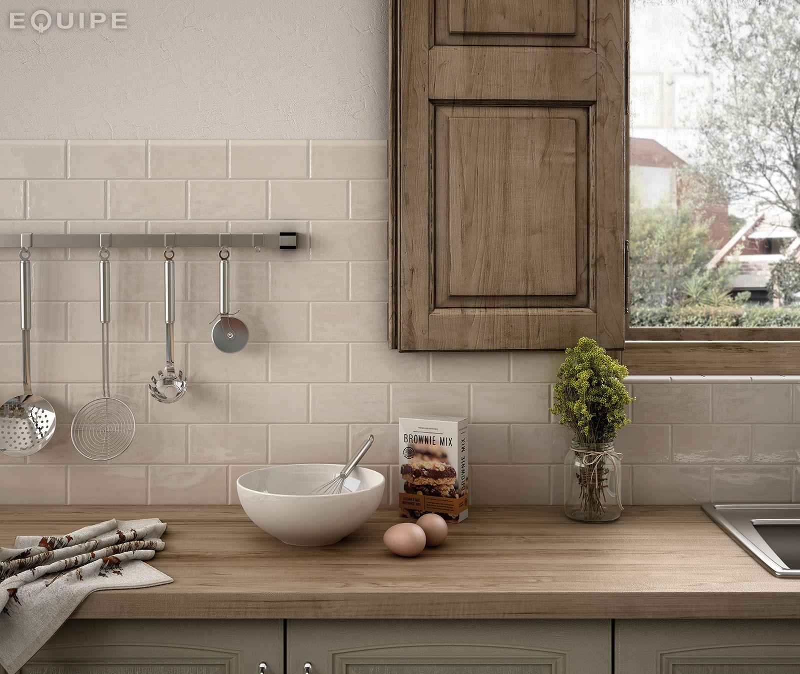 Masia gris claro, oscuro 7,5x30 cm. #trend, #tile, #design ...