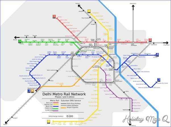 Karachi Metro Map Metro Map Delhi Metro Subway Map