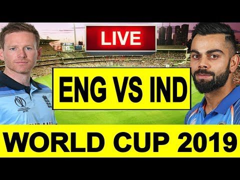 Best option world cup streaming