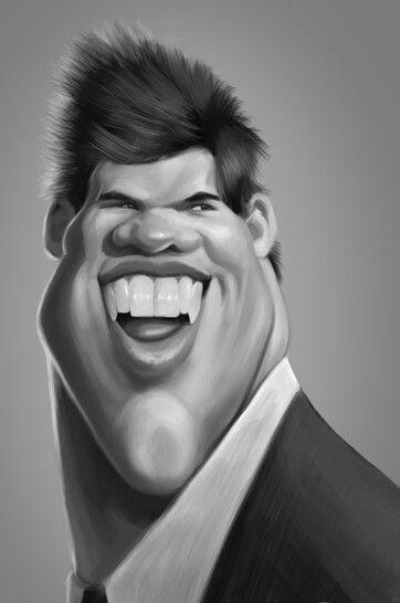 Pin by Aditya Yadav on adi in 2019   Celebrity caricatures ...