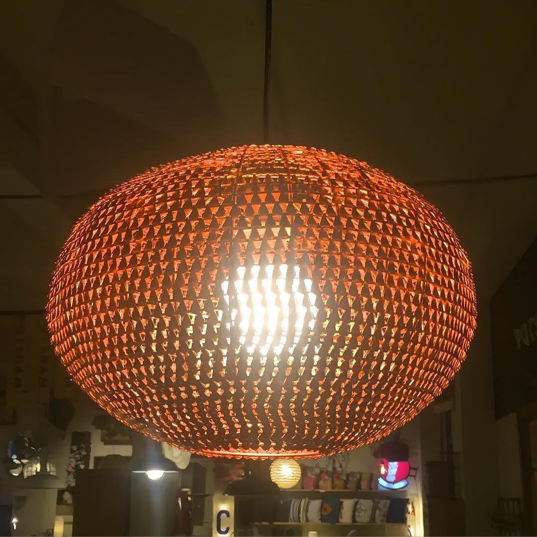 C santa marta 6 pamplona lampara de techo - Lamparas de madera para pintar ...