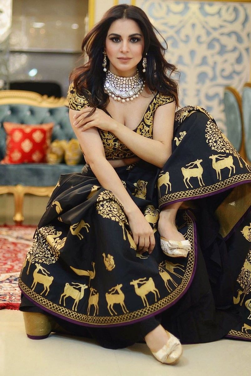 Pin by rajeev on beauties pinterest arya indian wear and