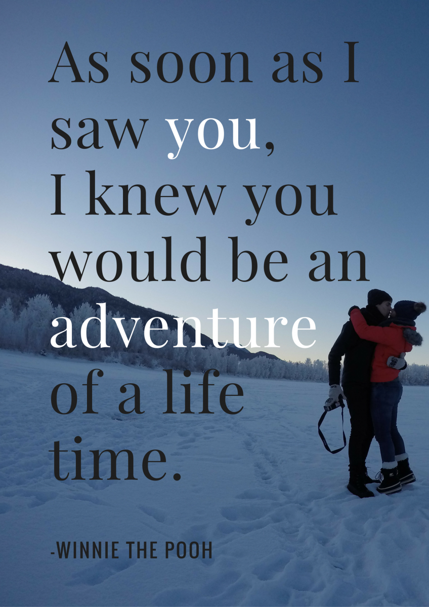 Best Travel Quotes For The Traveling Couple Couple Travel Quotes