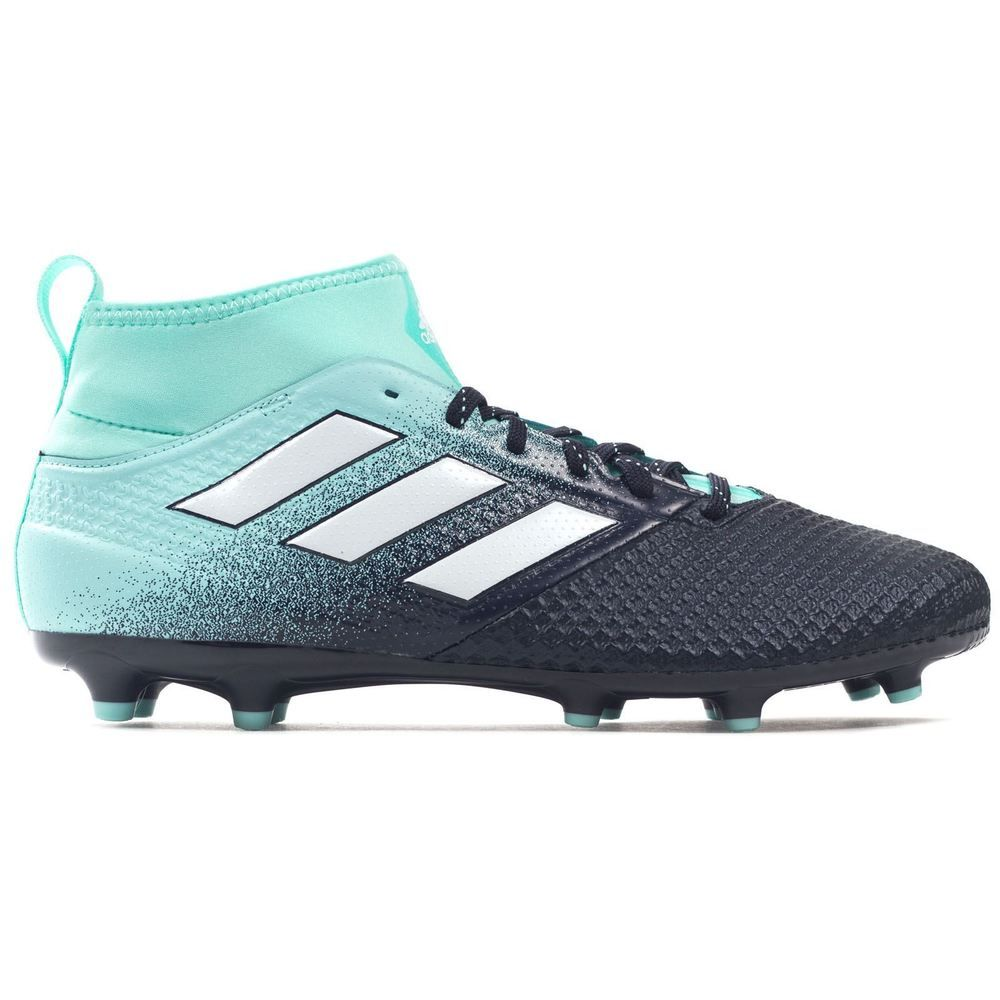 reputable site fd648 674bd adidas Ace 17.3 'Firm Ground' BY2198 Mens Football Boots ...
