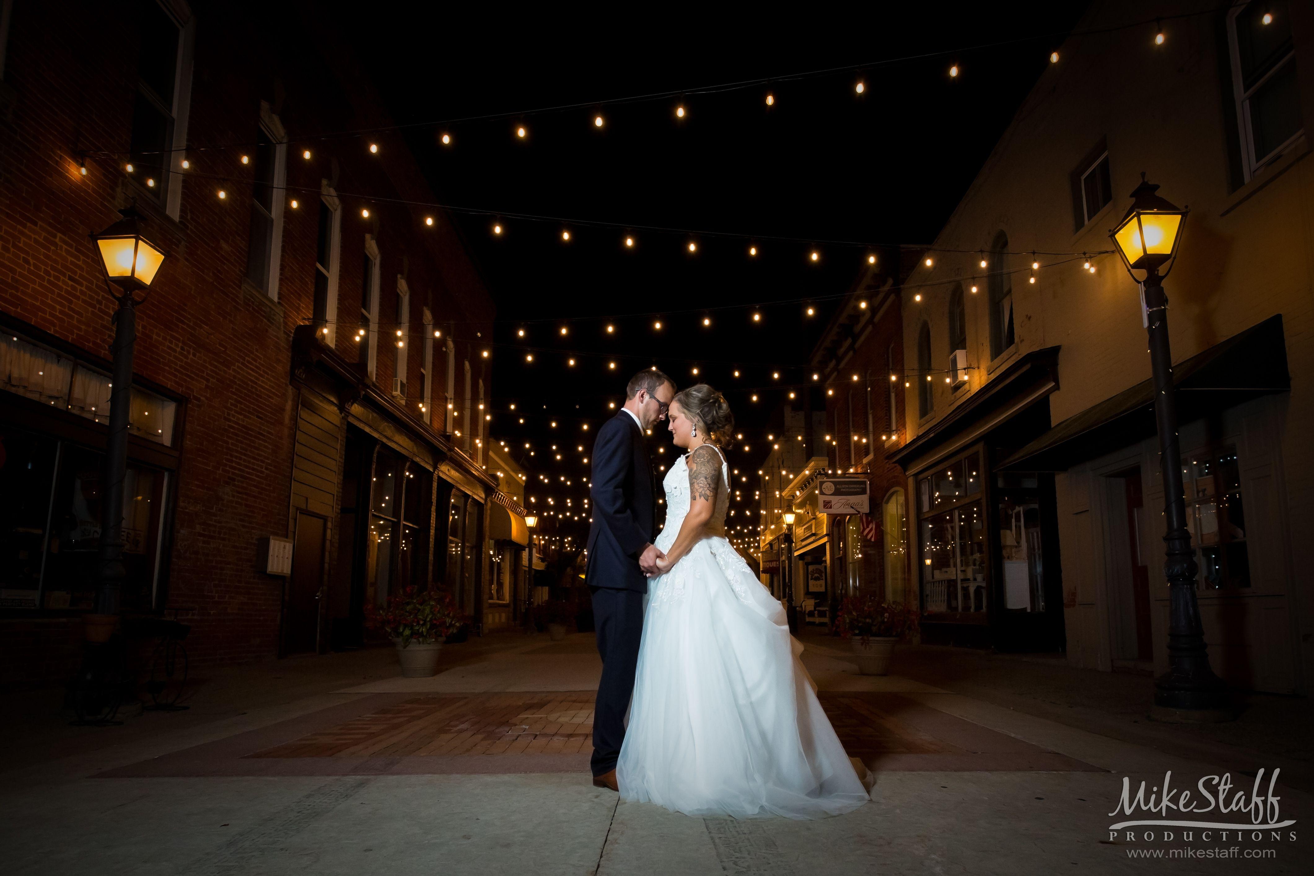 Wedding Photographers in Metro Detroit Detroit wedding