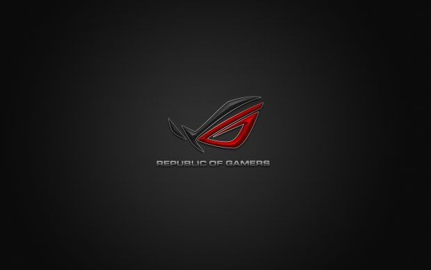 Asus Rog Wallpapers HD Computer