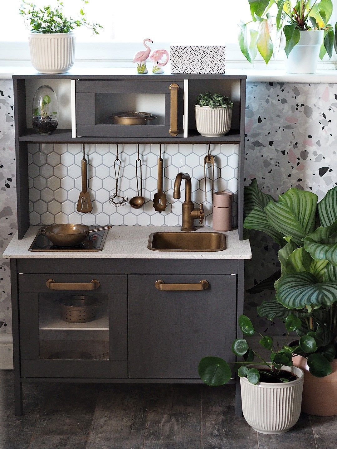 46 best ikea kitchen design ideas 2019 casa house small - Ideas cocina ikea ...