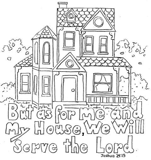 Coloring Page Bible Verse Coloring Page Bible Coloring Pages