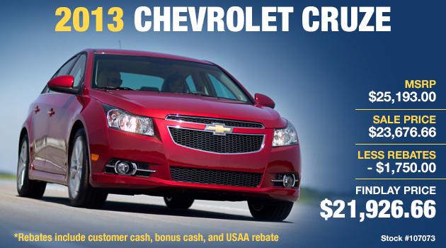 Las Vegas Chevrolet Dealer Findlay Chevrolet Findlay Chevrolet Your Las Vegas Chevy Dealership S Chevrolet Dealership Chevy Dealerships Chevy Vehicles