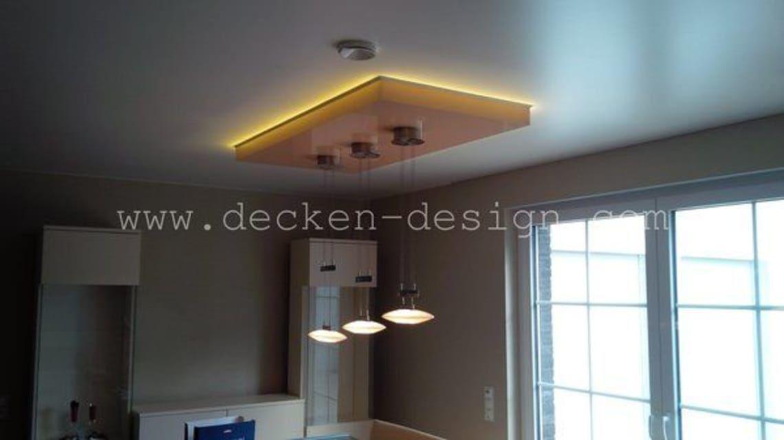spanndecke wohnzimmer   decken design   pinterest - Wohnzimmer Decken Design
