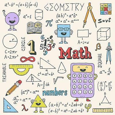 Pre Algebra Google Search Portadas De Matematicas Caratulas De Matematicas Cuadernos De Matematicas