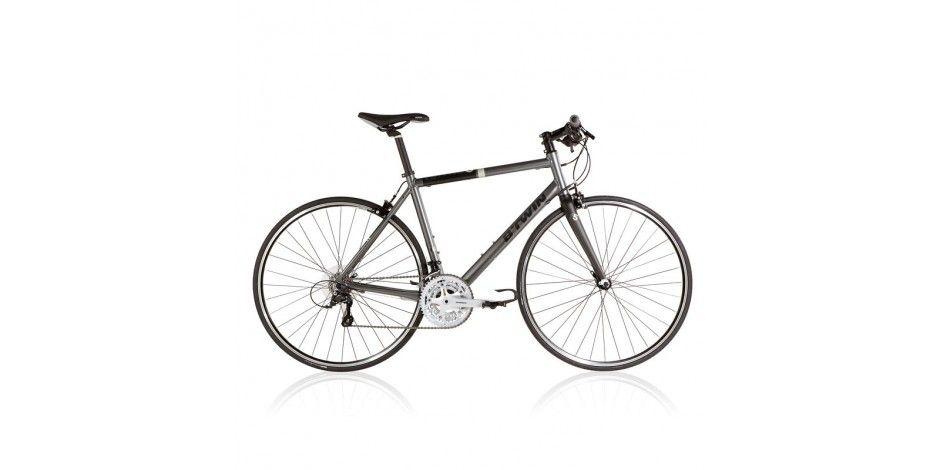 Velo Route Fit 5 Bike Road Bike Road Bikes