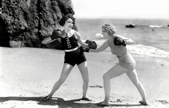 www girl fights com