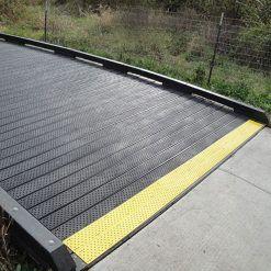 Decking · Our Non Slip Aluminum Treads ...