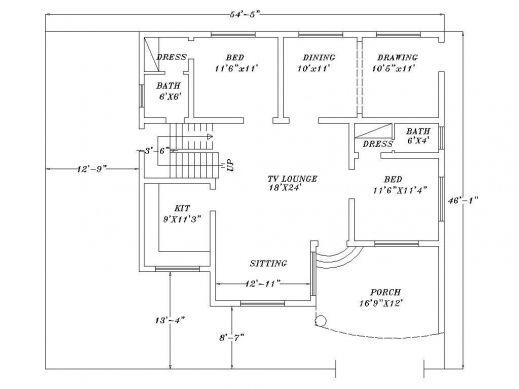 House Plans Flickr Photo Sharing Plan Medem Bdd Bdcddfd Beds Bed Kids Diyg
