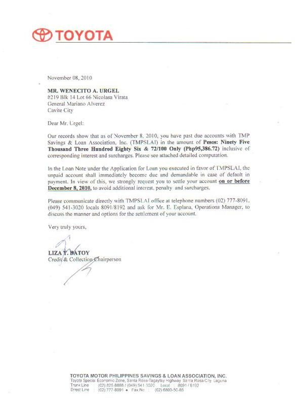 example application letter tagalog professional help writing - formal request letter