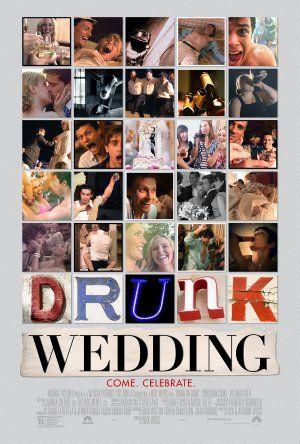online movies Nice drunk
