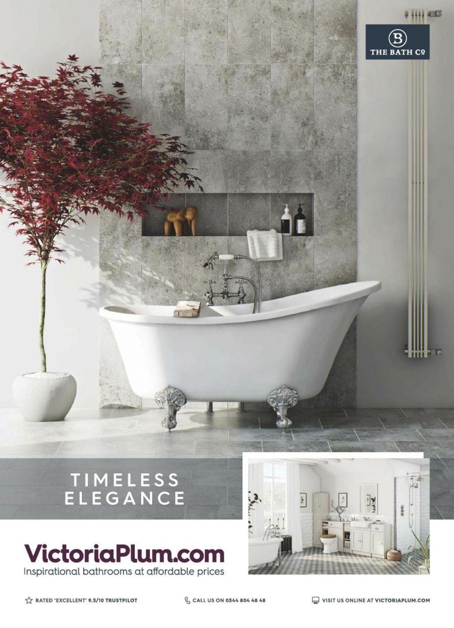Best Of Floor And Decor Plano Tx Hours And Review Cheap Bathroom Vanities Rustic Bathroom Vanities Cheap Bathrooms