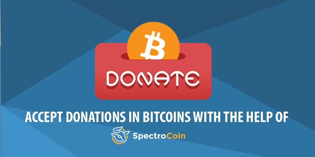At spectrocoin we have created payment buttons that allow you to at spectrocoin we have created payment buttons that allow you to accept bitcoin donations from other ccuart Choice Image