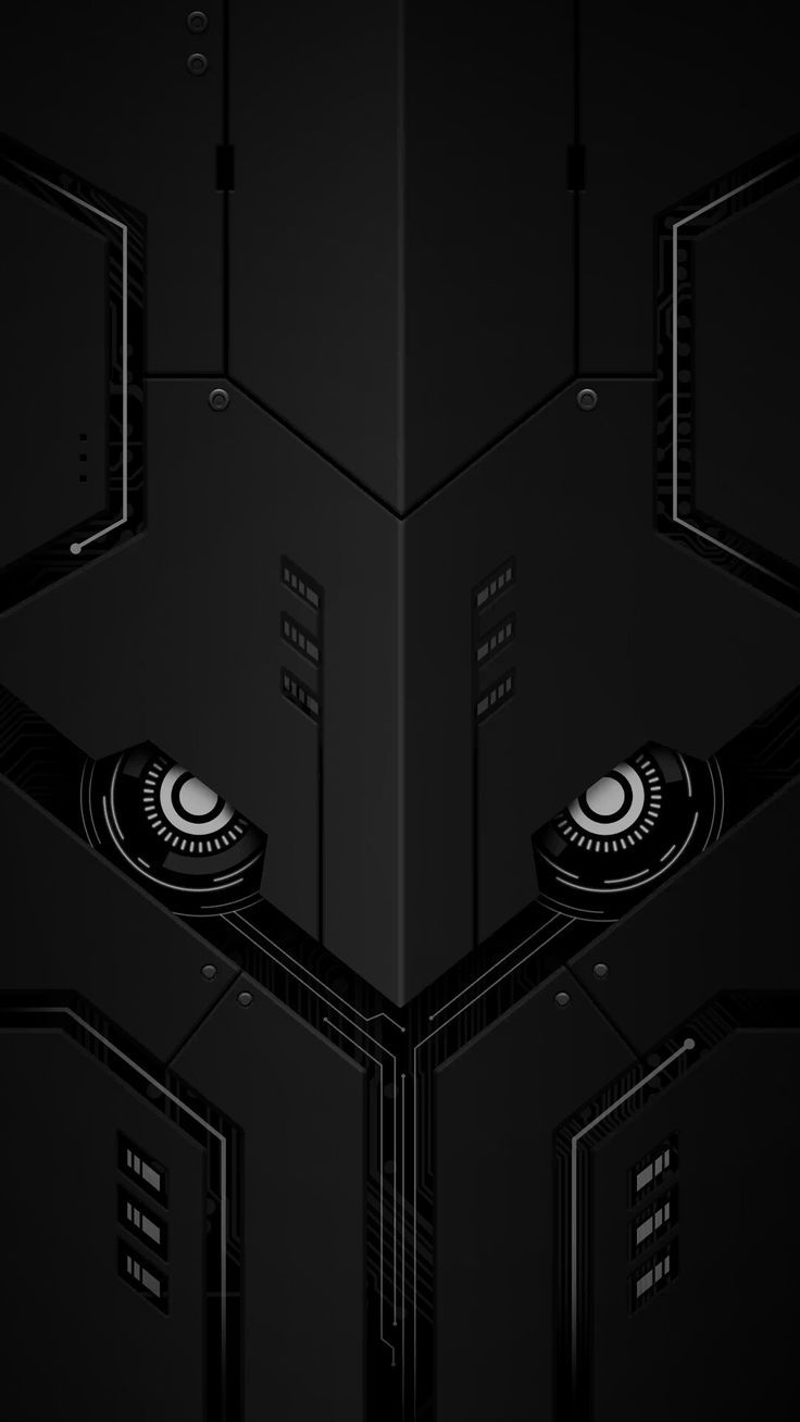 Black Sleek Wallpaper These Black Wallpaper On Your Phone Or Tablet Will Be Very Nice To Watch This Is The W Black Wallpaper Xiaomi Wallpapers Uhd Wallpaper