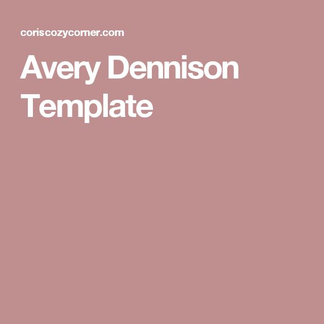 Avery Dennison Template Disney Pinterest Disney Villains