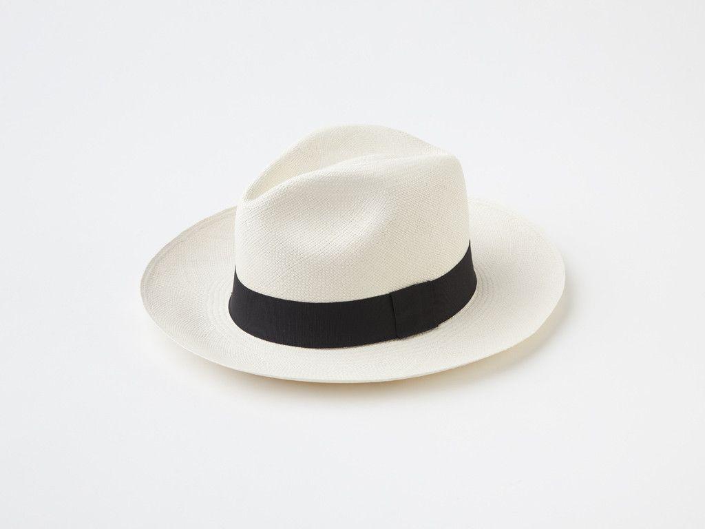 Panama Hat - Folkdays