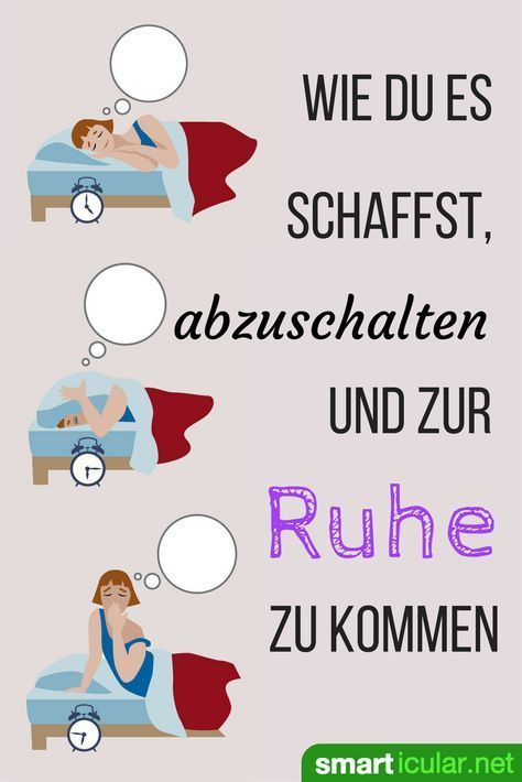 wie man es schafft abends abzuschalten und zur ruhe zu kommen pinterest abschalten. Black Bedroom Furniture Sets. Home Design Ideas