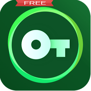 Speed Vpn Free Download For Pc Free Download For Windows 10 8 7 Free Download Download Speed